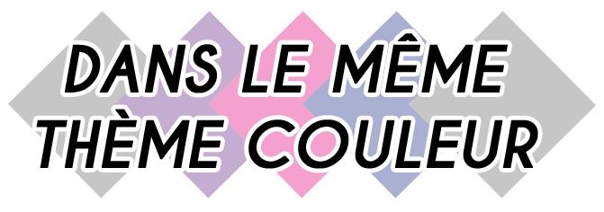 """Thème couleur """"Argent"""""""