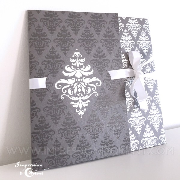 carte invitation mariage oriental pas cher meilleur blog. Black Bedroom Furniture Sets. Home Design Ideas