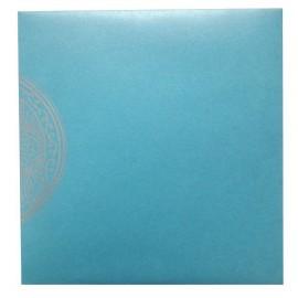 Selma - Turquoise