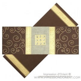 Wassila Chocolat - Echantillon