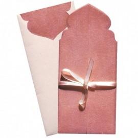 Assia-Rose - Echantillon