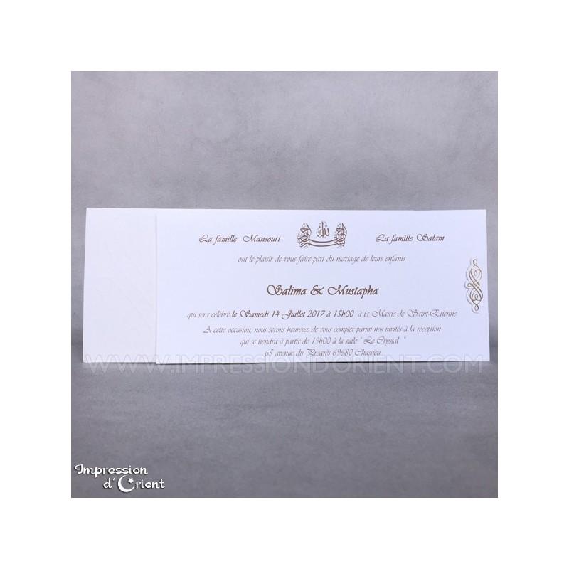 Rachida - Échantillon