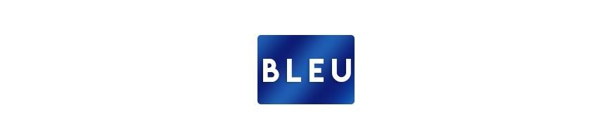 Faire-part mariage Bleu, Blue Navy, Bleu Royal