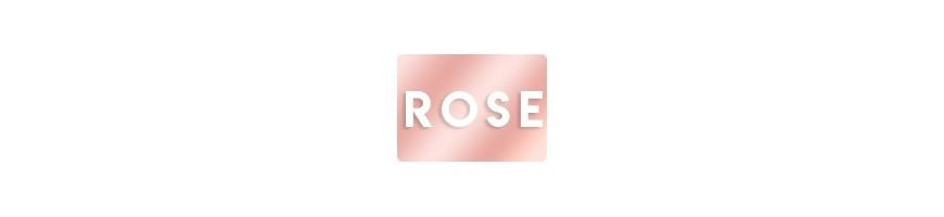 Faire-part mariage ROSE, ROSE POUDRÉ, FUSCHIA, FRAMBOISE